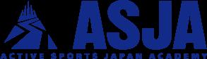 Active Sports Japan Academy
